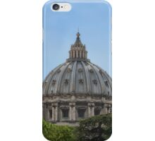Vatican, Rome, Italy, Apple iphone 4 4s, iPhone 3Gs, iPod Touch 4g case iPhone Case/Skin