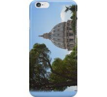 Vatican City, Apple iphone 4 4s, iPhone 3Gs, iPod Touch 4g case iPhone Case/Skin