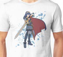 Lucina - Super Smash Bros Unisex T-Shirt