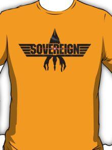 Top Sovereign T-Shirt