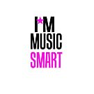 I'm Music Smart by Pekanzo