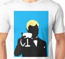 Glassotaur Unisex T-Shirt