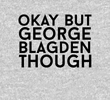 George Blagden Unisex T-Shirt