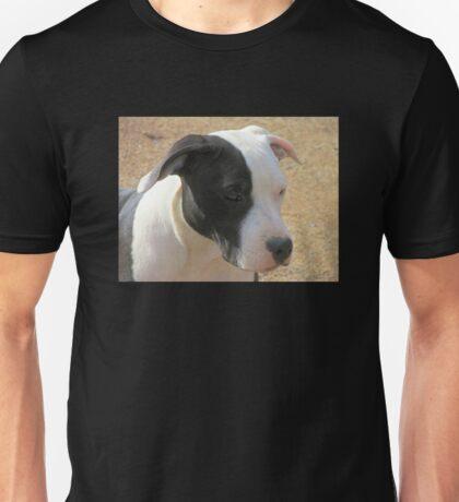 Precious Jewel Unisex T-Shirt