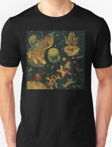 Mellon Collie and the Infinite Sadness  T-Shirt
