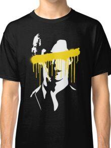 Shirtlock Classic T-Shirt