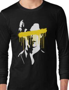Shirtlock Long Sleeve T-Shirt