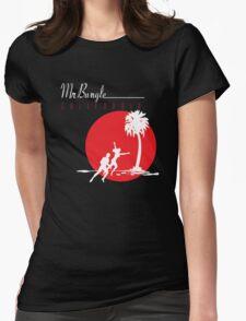 Mr. Bungle California T-Shirt