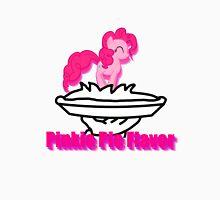 Pinkiepie Flavor Unisex T-Shirt
