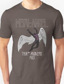 Tour of the Apocalypse T-Shirt