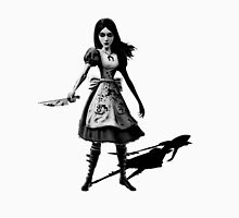 Alice Madness Returns Unisex T-Shirt