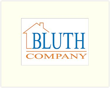 bluth company . arrested dev by timmehtees