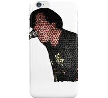 Screaming iPhone Case/Skin