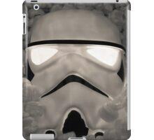 The Empire Pays Peanuts iPad Case/Skin