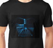 The Dark Helmet Blues Unisex T-Shirt