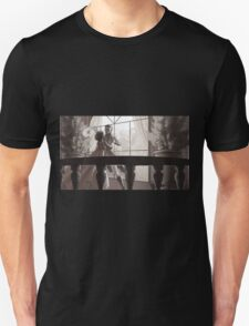 Beethoven - The Dance T-Shirt