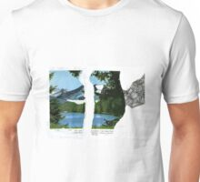 Human Nature Unisex T-Shirt