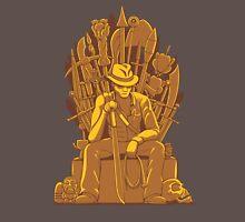 Game of Jones Unisex T-Shirt