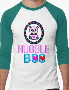 ♥ټSuper Cute Panda Huggle-Boo Clothes/Stickersټ♥ T-Shirt