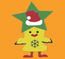 ★㋡ټHipHop Santa Chicken Fantabulous Clothing & Stickersټ㋡★ by Fantabulous