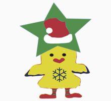 ★㋡ټHipHop Santa Chicken Fantabulous Clothing & Stickersټ㋡★ Kids Clothes