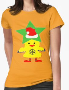 ★㋡ټHipHop Santa Chicken Fantabulous Clothing & Stickersټ㋡★ T-Shirt