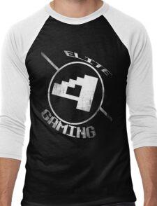 Elite 4 Shirt Men's Baseball ¾ T-Shirt