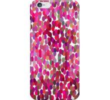 Dotty iPhone Case iPhone Case/Skin
