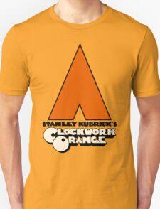A Clockwork Orange I T-Shirt