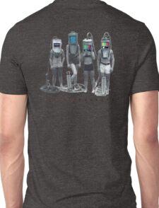 Noises Unisex T-Shirt