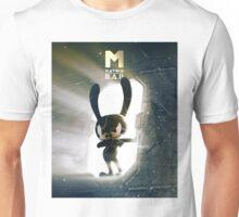 Matoki Daehyun Matrix M Unisex T-Shirt