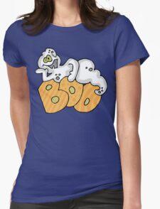 """Halloween """"Boo"""" T-Shirt T-Shirt"""