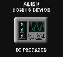 Alien Homing Device Unisex T-Shirt