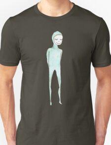 Amphibian T-Shirt