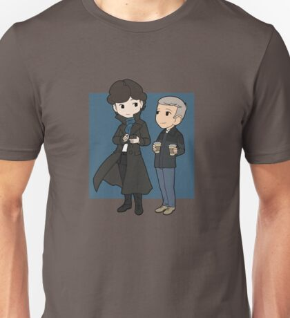 Flirting: Fantastic Unisex T-Shirt