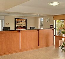 Hotels downtown orlando by hotelreservatio