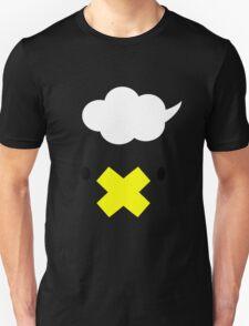 Pokemon - Drifloon / Fuwante T-Shirt