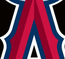 MLB - Angels Sticker