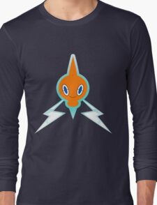 Pokemon - Rotom  T-Shirt