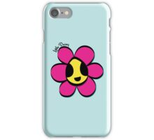 Little Daisy iPhone Case/Skin