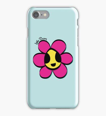 Little Daisy iPhone Case/Skin