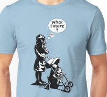 What future Unisex T-Shirt