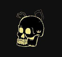 Shadow Skull Unisex T-Shirt