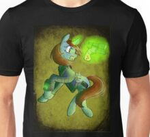 Little Pip Unisex T-Shirt