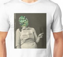 Emerald Wife Unisex T-Shirt
