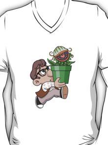 Suddenly, Seymour (no text) T-Shirt