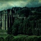 Welcome To Wizardry School by Chris Lord