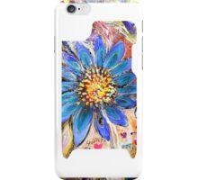 "iPhone case 2 based on my original artwork ""The Dance of Light"" iPhone Case/Skin"