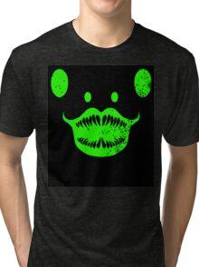 toxic imp Tri-blend T-Shirt