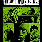 The Rotting Stones by Fuacka